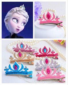 1000 Images About Disney Stuff On Pinterest Frozen