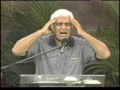 Disicipline Of A Godly Man by Ravi Zacharias Dr Ravi Zacharias, Christian Apologetics, Godly Man, Bible Studies, Christianity, Knowledge, Spirit, Faith, Education