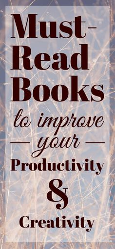 There is nothing as helpful and enjoyable as a good book. They style your…