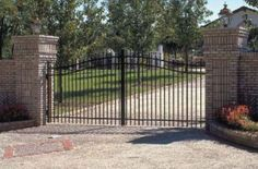 Elite gate opener is a one systems gate opener that is modern technology types gate.  Chula Vista gate repair company proudly offers elite gate opener repair.  We provides fast delivery services.If you need elite gate opener repair services then please contact here:    Contact Details:    Website: http://www.gates-chulavista.com/      Address- GS Gates Chula Vista  info@gates-chulavista.com  601 E. Palomar St. Suite C-265-B  Chula Vista , CA , 91911 USA  619-374-6414