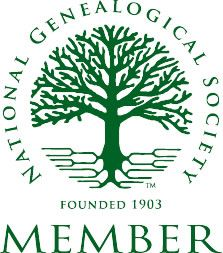 National Genealogical Society | Home