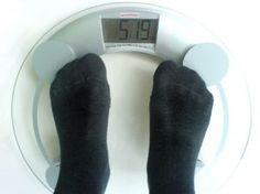 M Cómo bajar de peso rápidamente en dos meses haciendo ejercicios | eHow en Español