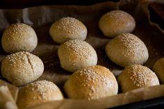 Hamburger, Bread, Food, Meal, Brot, Eten, Hamburgers, Breads, Meals