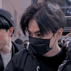 Cute Asian Guys, Suho Exo, My Forever, Asian Men, Attack On Titan, Cute Boys, Laos, Fictional Characters, Cute Teenage Boys