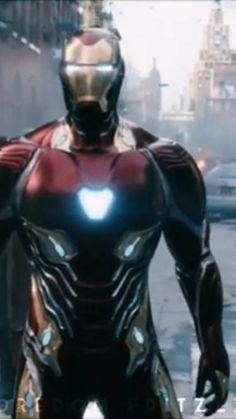 Marvel Superheroes