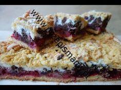 (47) Jak zrobić ciasto Skubaniec - YouTube