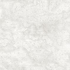 behang landkaart grijs - Google zoeken
