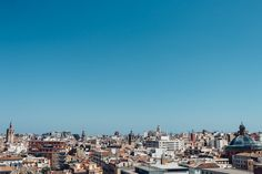 We really loved our time in Valencia - so much so that we already know we'll have to return one day. If you're visiting, then here are 11 essential things to know before you arrive.