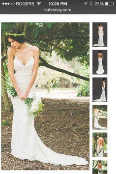 326ad0df726 16 Best Stewart Parvin Bridal images
