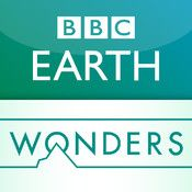 BBC Releases 'Earth Wonders' App to the Delight of Animal Lovers
