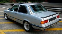 Classic Bimmers on Pinterest | BMW, Bmw 323i and Bmw Cars