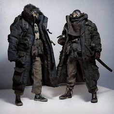 three things cannot be long hidden. the sun the moon and the truth. Cyberpunk Fashion, Cyberpunk Art, Character Concept, Character Art, Arte Ninja, Urban Fashion, Mens Fashion, By Any Means Necessary, Apocalyptic Fashion