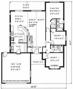 pare together with Cherokee 38b printN100159 also 2009 in addition Inventory further P15. on forest river rv floor plans