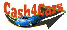 Instant Cash for My Car. We Come To You - Money4Vehicle.com Highest Prices Paid Free Online Quote! , Fully Licensed Contact us Today!