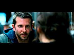 In Theaters Thanksgiving!    Starring: Bradley Cooper, Jennifer Lawrence, Robert De Niro, Jacki Weaver, and Chris Tucker.    http://www.silverliningsplaybookmovie.com