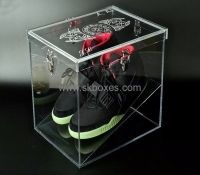 Our Products   Acrylic Box| Perspex Box | Plexiglass Box | Lucite Box Page4  · Shoe Box StorageStorage Boxes ...