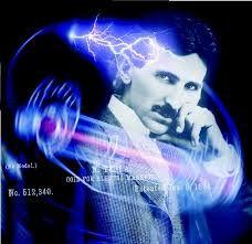 Nikola Tesla (serbisch-kyrillisch Никола Тесла, * Juli 1856 in Smiljan, Kroatische Militärgrenze, Kaisertum Österreich; † Januar 1943 in New York, USA. Nikola Tesla, Greatest Mysteries, Quantum Physics, History Channel, New World Order, Alternative Energy, Big Picture, Solar System, Youtube