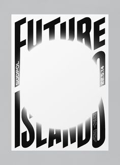 A powerhouse in typographic poster design named Felix - TypeRoom Typo Poster, Typographic Poster, Poster Layout, Design Graphique, Art Graphique, Creative Posters, Cool Posters, Graphic Posters, Music Posters