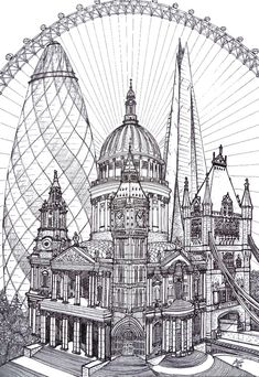 London                                                                                                                                                                                 Mehr