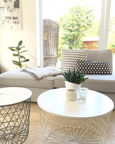 Die 55 Besten Bilder Von Ikea Wohnideen Home Decor Bed Room Und