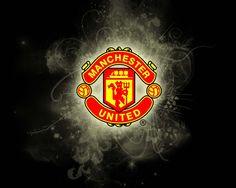 EL MANCHESTER UNITED ES NOMBRADO EL CLUB MÁS  POPULAR DEL MUNDO http://www.onedigital.mx/ww3/2012/05/29/el-manchester-united-es-nombrado-el-club-mas-popular-del-mundo/