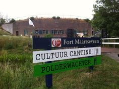 Ontmoet de auteurs Pepper Kay, Koen Romeijn en Daniel Meyer zondag 31 juli tijdens de Schrijversdag 'Een zomer vol verhalen' in Fort Maarsseveen.  #pepperkay #koenromeijn #danielmeyer