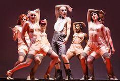 Cabaret | Fugard Theatre until 13 June 2015 Theatre, Wonder Woman, Superhero, Cape Town, June, Events, Content, Fictional Characters, Theatres