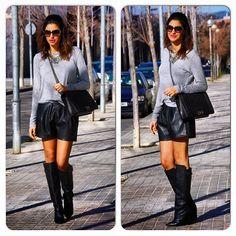SnapWidget | #fashionista #instagood #instamood #instadaily #instalove #photooftheday #picoftheday #love #like #beautiful #chic #style #fashion #fashionblog #barcelona #blog #morocco #followme #Insta#ootd #picoftheday #fashion #followme #picoftheday #love #instamood #instafashion #bestoftheday #beautiful #cute #inspiration #chanel #chanelboy #zara #marcjacobs