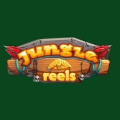 Jungle Reels Casino | Review & Ratings | 500 Free Spins on Starburst Best Casino, Live Casino, Live Roulette, Casino Reviews, Casino Bonus, Casino Games, Mobile Game, Spinning, Free