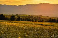 Covasna, Romania (by Cindea Oana)