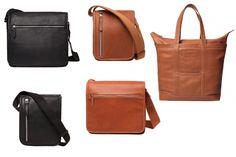 Marimekko leather bags, love them all! Especially the brown leather Nano bag. Leather Bags, Leather Backpack, Brown Leather, Nano Bag, Marimekko, Finland, Backpacks, Sun, Clothes