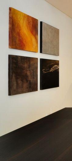 Studio Menguante complementi d'arredo artistici su www.mirabiliashop.com Lavorazione quadri/pannelli eseguita con tecnica originale del 1300