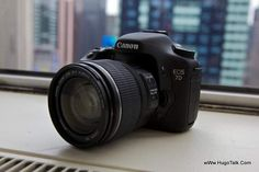 Canon EOS 7D is an excellent DSLR camera released from 2013 http://promocode24h.com/canon-7d-promo-code-coupon-codes-2013.html