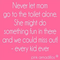 Funny mom humor truths words ideas for 2019 Funny Mom Memes, Funny Kids, Funny Quotes, Hilarious, Funny Humor, Funny Stuff, Legal Humor, Scary Funny, Funny Shit