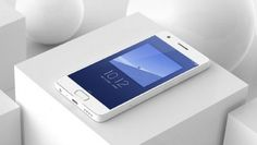 19 Best Smartphone 2016 images | Best smartphone, Dual sim, Product