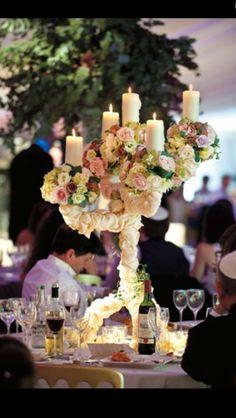 Country Wedding Centre