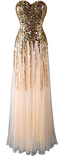 Angel-fashions Damen New Gold Sequin Schatz Kult Lace up bodenlangen Kleid (XXX-Large, Gold) Angel http://www.amazon.de/dp/B00U296SBO/ref=cm_sw_r_pi_dp_K0b-ub0BFAYPT