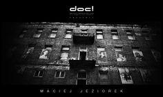 "doc! photo magazine presents: ""Warsaw Ghetto"" by Maciej Jeziorek (NAPO Images), doc! #15, pp. 9-37"