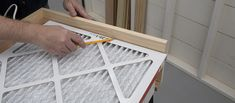 Choose a DIY dust management project that suits your workspace to keep dust at bay.