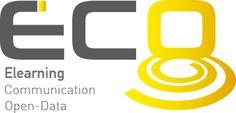 ECO Elearning inicia nuevos cursos gratuitos