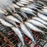7 Reasons to Eat More Sardines