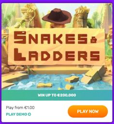 Test your skills with our entertaining arcade-style games. Here you will find adventure and intrigue as you play to win cash prizes. Win Cash Prizes, Arcade, Ladder, Entertaining, Play, Adventure, Games, Style, Gaming