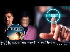 Nathan Jones, Understanding The Times, Bible Study Lessons, Christian Videos, Christian Women, World Government, Biblical Inspiration, The Son Of Man, Bible Knowledge