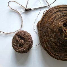 Knitting tips: working with unspun Plötulopi « The Icelandic Knitter Knit Patterns, Cable Knit, Tatting, Crochet Earrings, Wool, Tips, How To Make, Crafts, Voici
