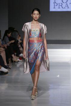 jakarta fashion food festival 2015 - Fashion Shows 2015 / Project Fellowship Fashion Shows 2015, Food Festival, Jakarta, Sari, Closet, Shoes, Dresses, Saree, Vestidos
