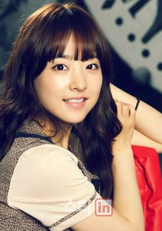 1000+ images about park bo young on Pinterest | Park bo young ...