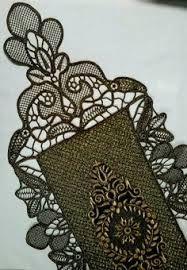 Αποτέλεσμα εικόνας για κεντηματα με χαντρες pinterest