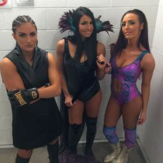 Womens Pro Wrestling from the WWE, TNA and The Indy circuit Wrestling Divas, Women's Wrestling, Peyton Royce, Wwe Girls, Wwe Ladies, Wwe Women's Division, Wwe Female Wrestlers, Wwe Womens, Professional Wrestling