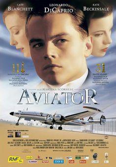 Aviator / The Aviator