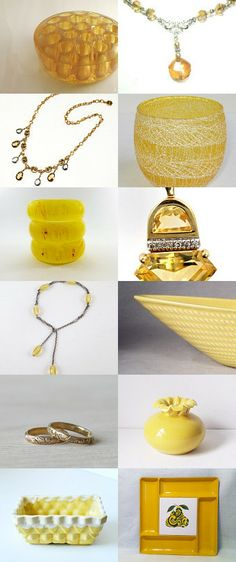 Lighthearted Pay it Forward ~ Here Comes the Sun  by Sara on Etsy--Pinned with TreasuryPin.com